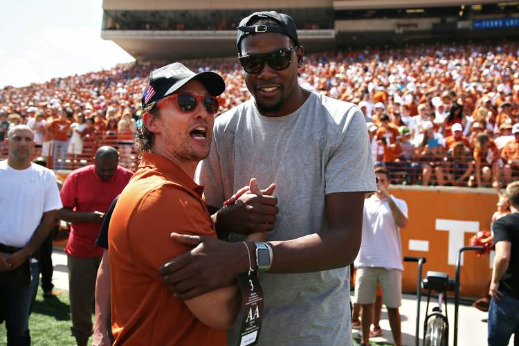 f79c50be7 10 times Longhorns declared for the NBA early (read this Isaiah Taylor)