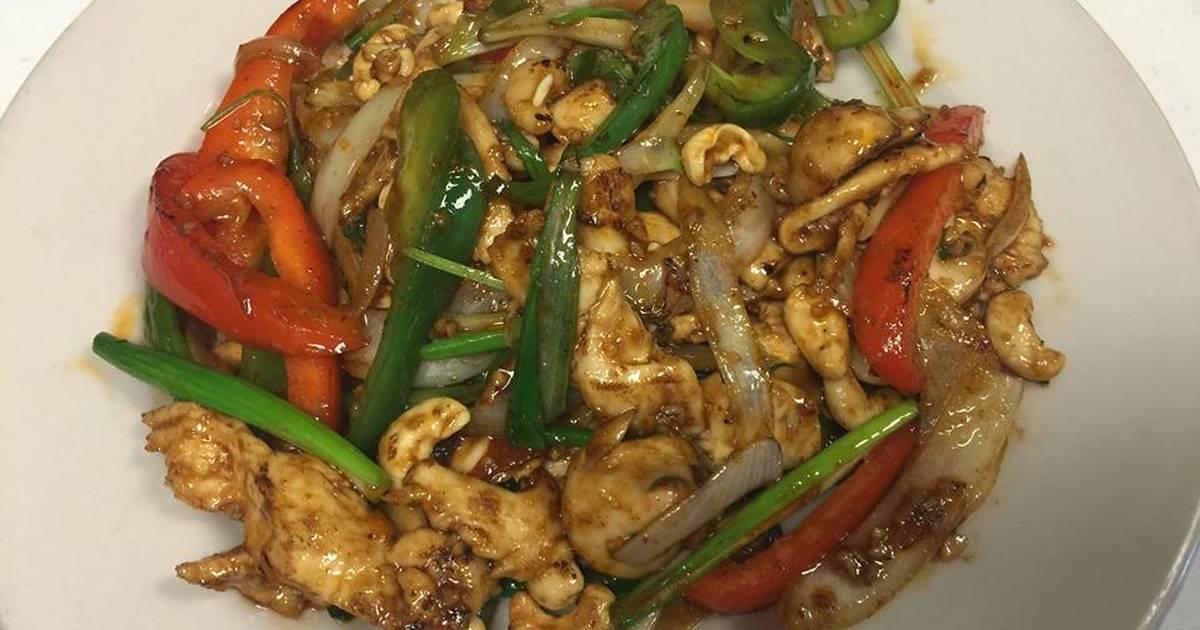 888 Pan Asian Restaurant Austin 360 Eats