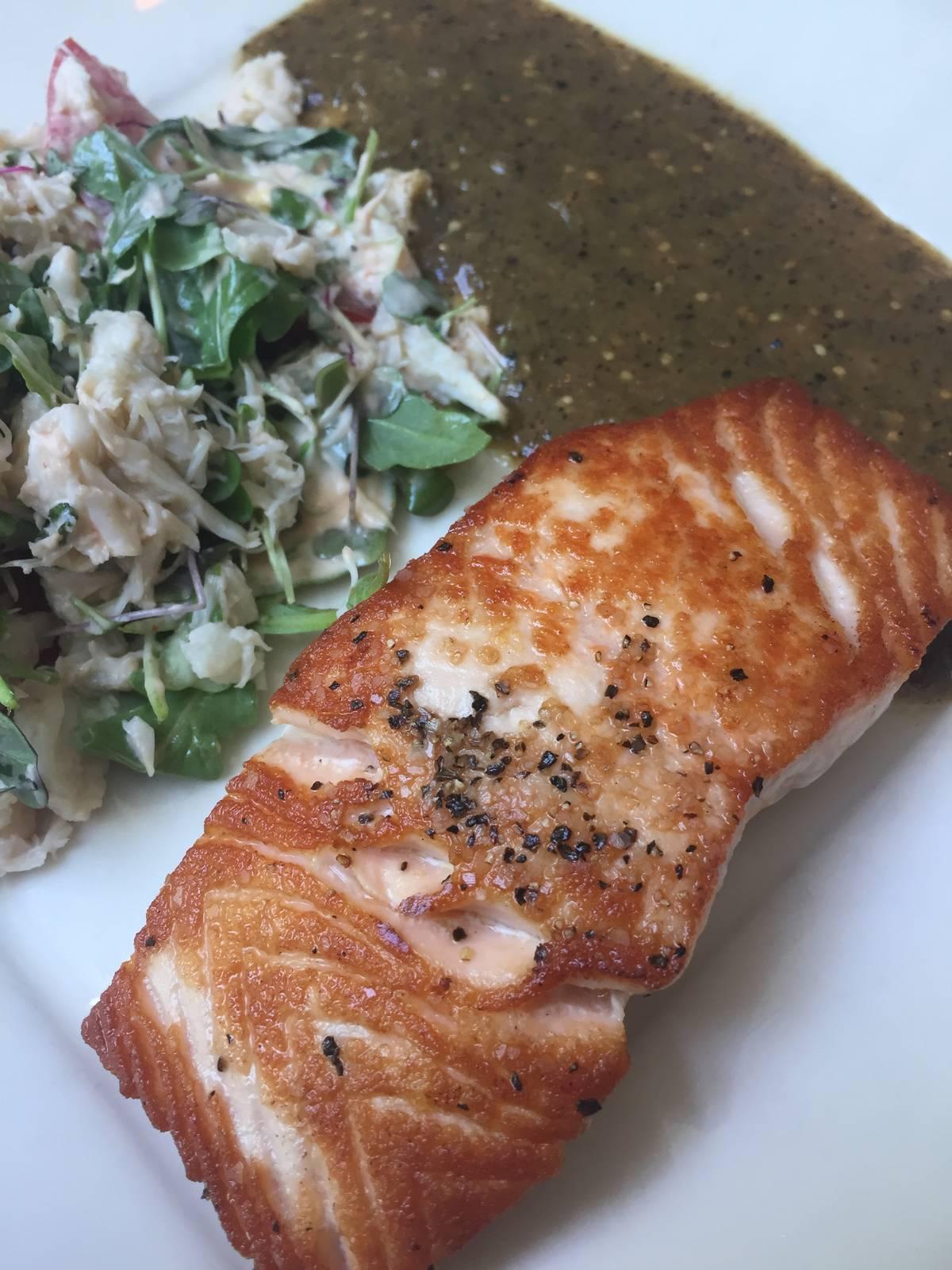 Jack Allen S Kitchen Austin 360 Eats