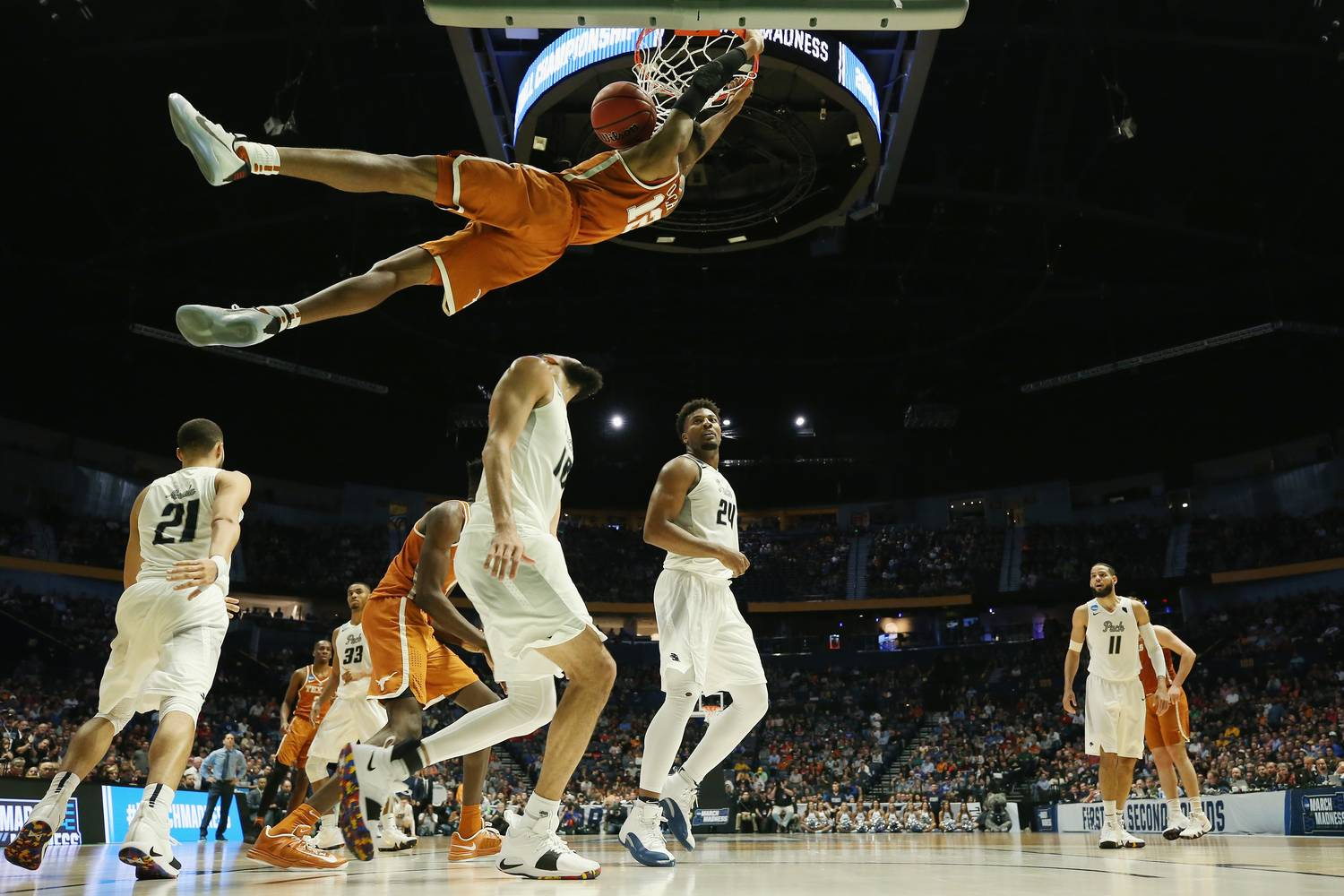 66c48d8b5e9 12 Big things about Big 12 basketball  And then there were 4 ...