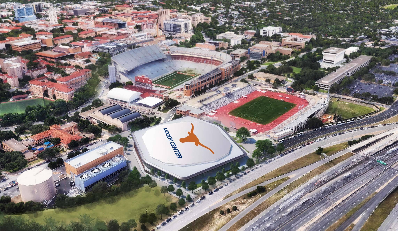 Hookem.com: Texas Longhorn Football & Sports News - cover