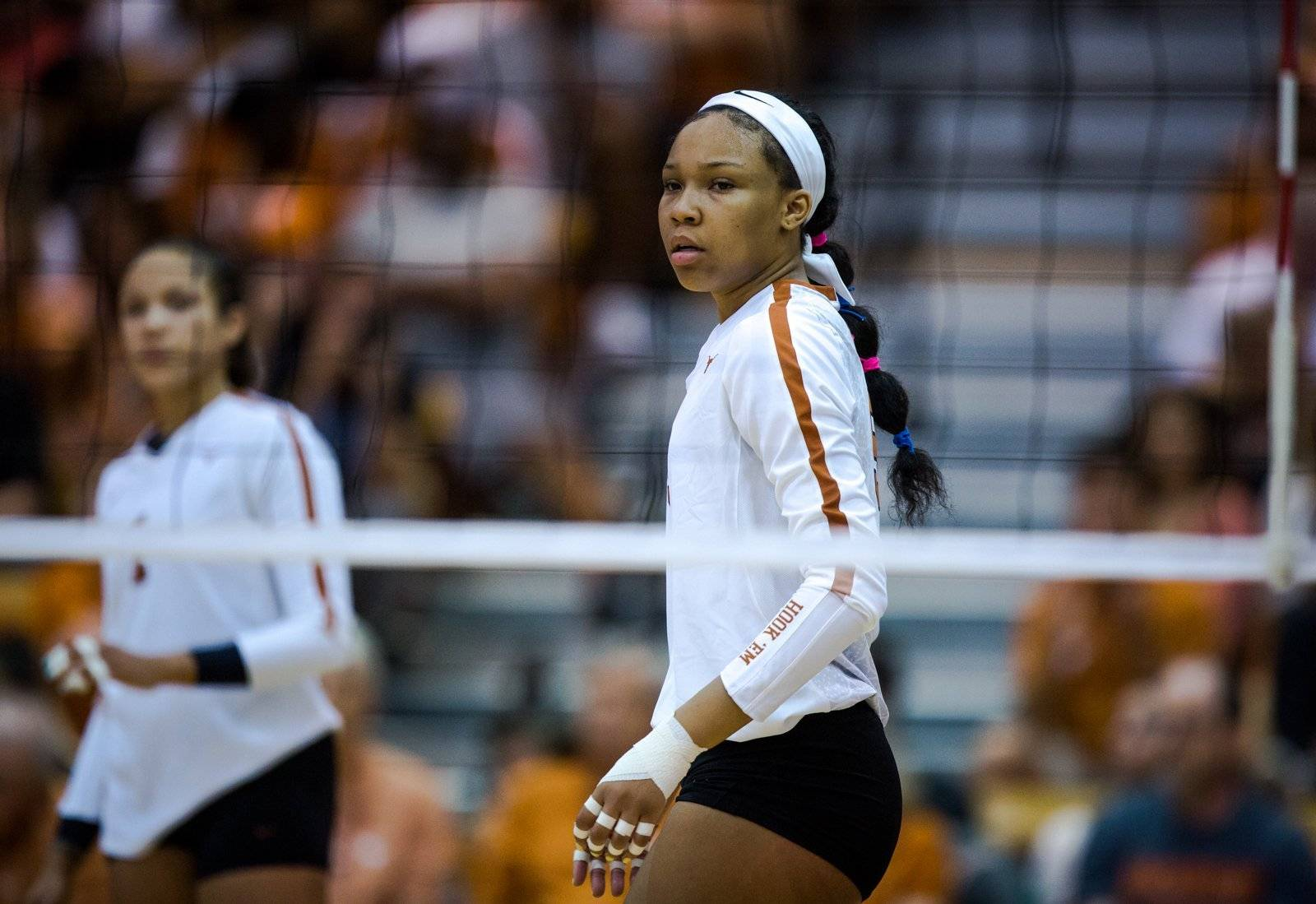 Big 12 honors Skylar Fields as its top freshman as Baylor overwhelms the awards stand