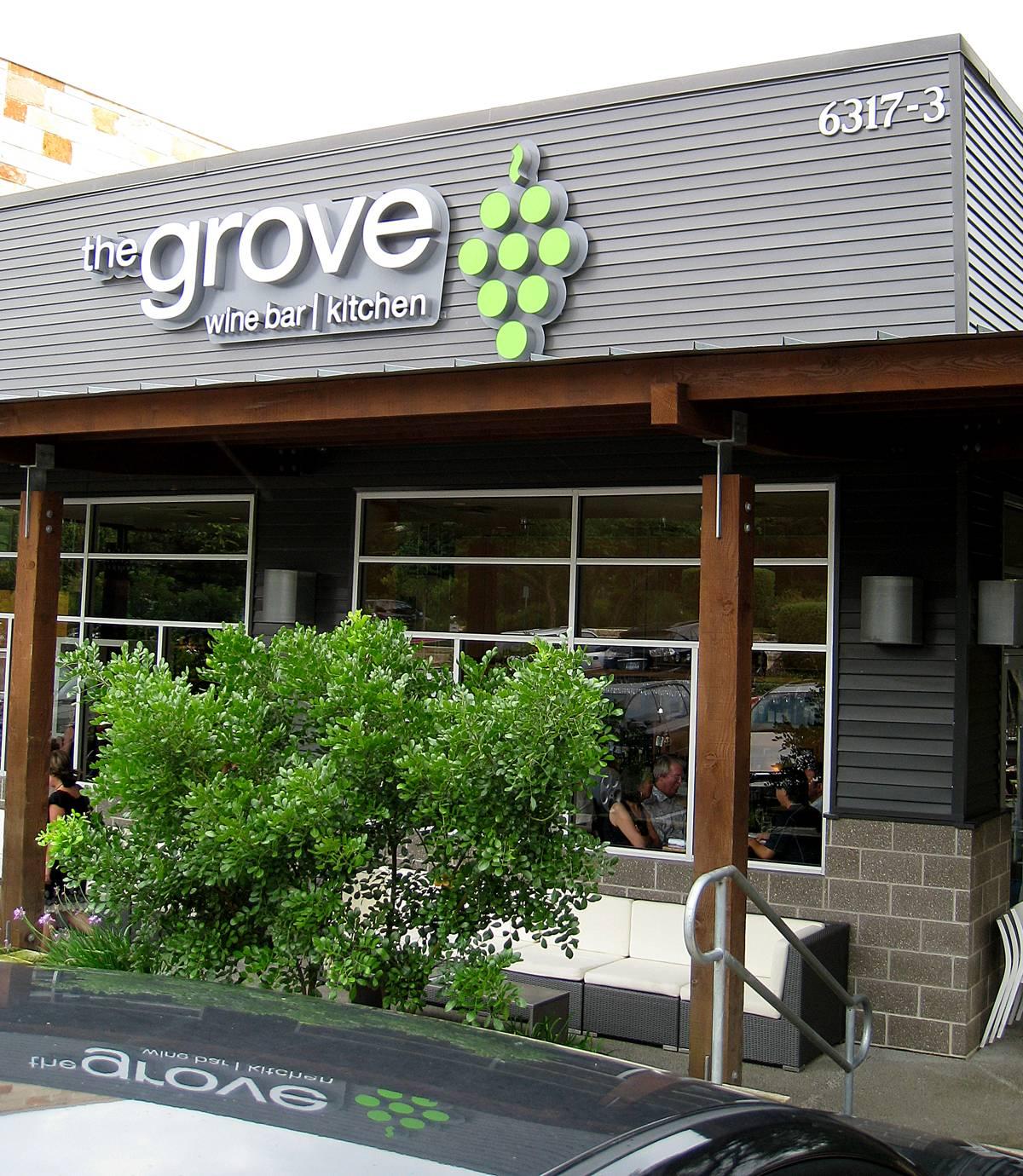 Where To Eat Outside Austin 360 Eats