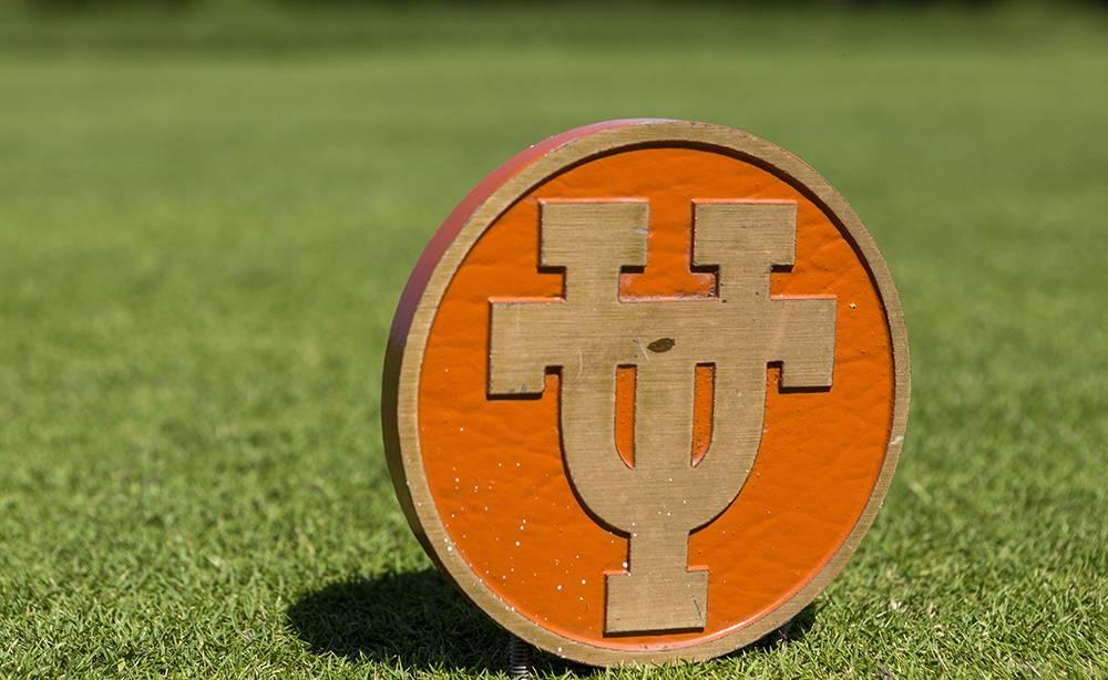 Sss-texas-golf15