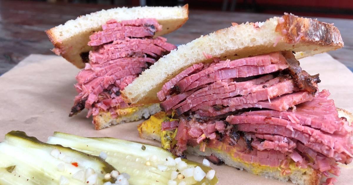 Best sandwiches in Austin   Austin 360 Eats