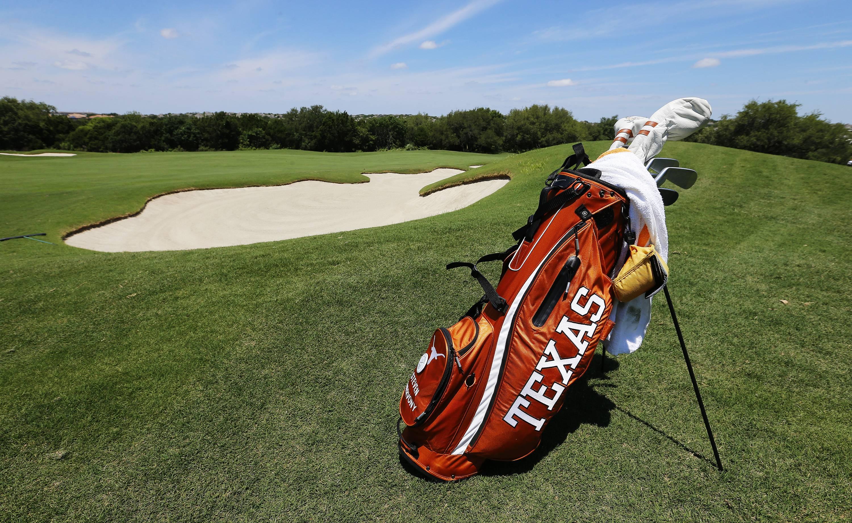 Sss-texas-ut-golf09